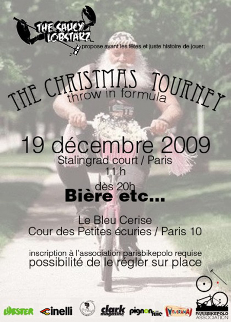 christmas-tourney-copie