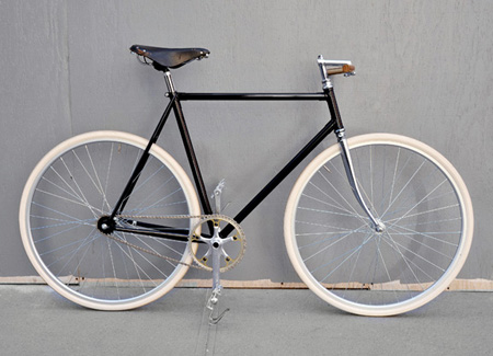 bertelli-bicycle-1