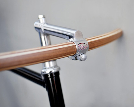 bertelli-bicycle-2