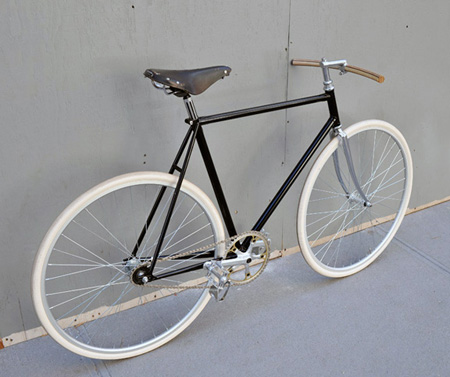bertelli-bicycle-3
