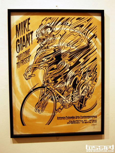 Mike-Giant-Milan-15