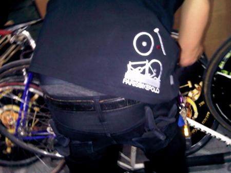 Paris_bike_polo-tshirt