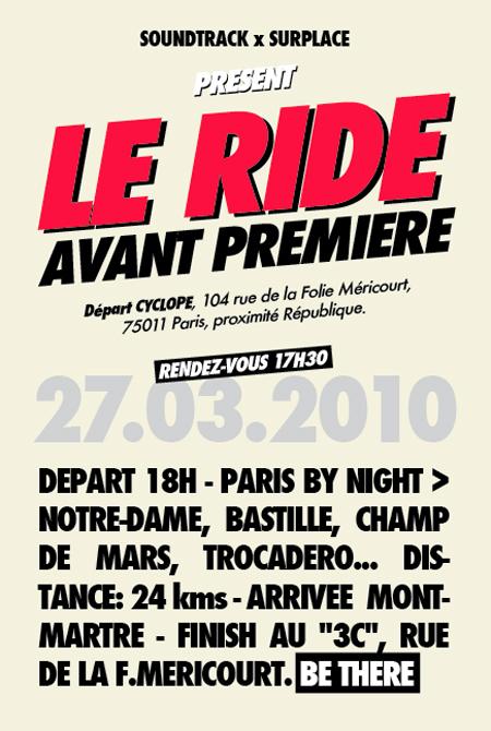 ride_avant_premiere