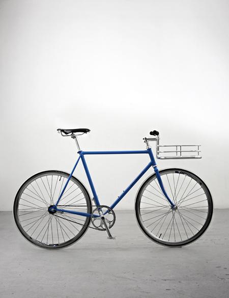 CPH-Parts_bike_side_recykle