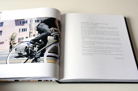 42x12-Cult-Fixed-Book-03