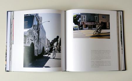 42x12-Cult-Fixed-Book-07
