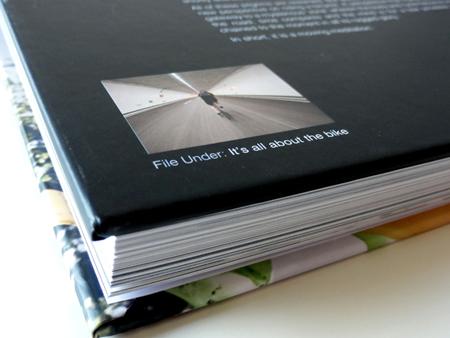 42x12-Cult-Fixed-Book-08