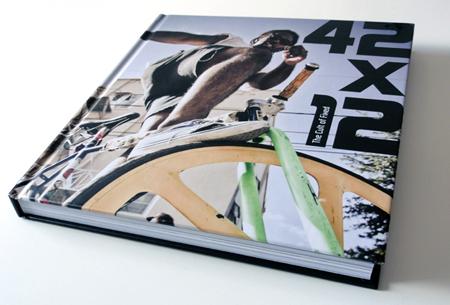 42x12-Cult-Fixed-Book-09