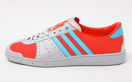 adidas-consortium-brooklyn-machine-worked-cycling-shoe-5-540x337
