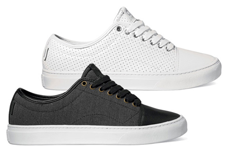vans-otw-larkin-collection-1