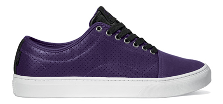 vans-otw-larkin-collection-5
