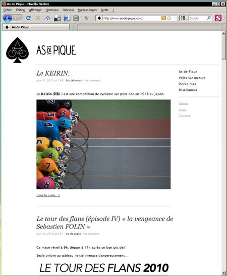 asdepic