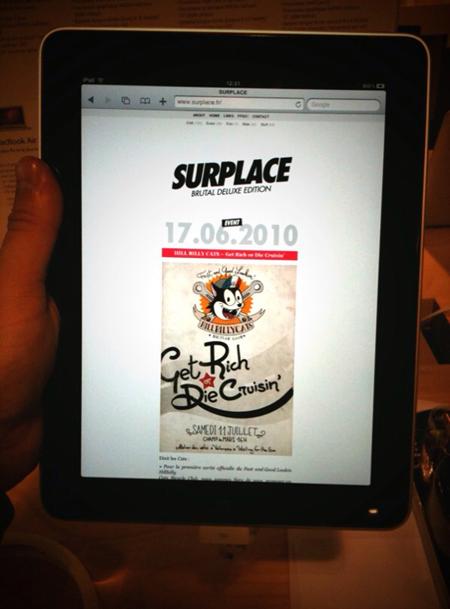 ipad_surplace
