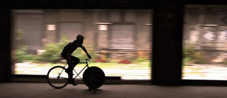 Bike polo sernam lille