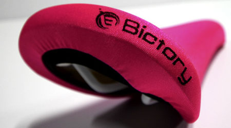 bictory_pink