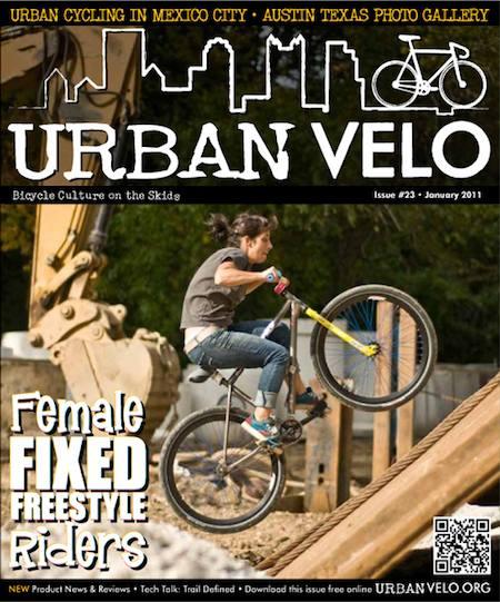 urban-velo-23
