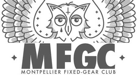 MFGC-logo