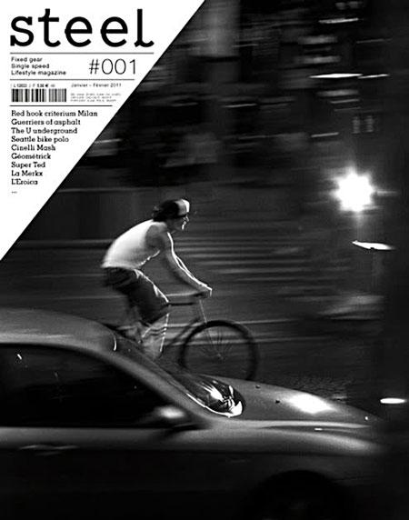 steel-magazine-cover