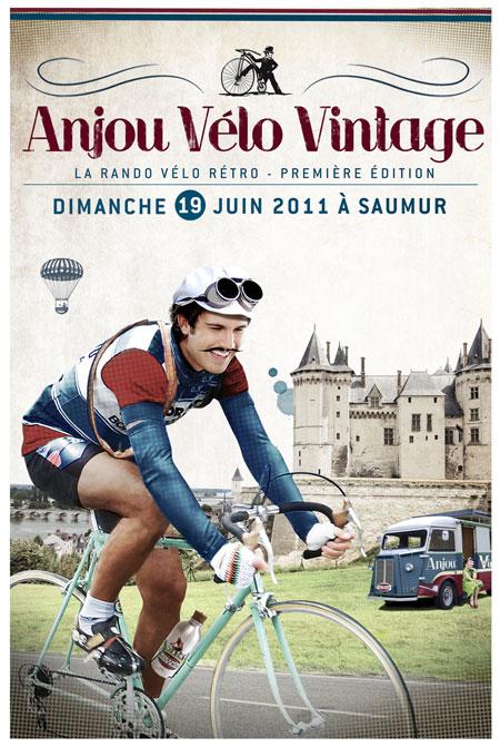 Anjou Vintage
