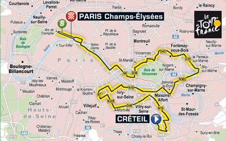 tour-etape25