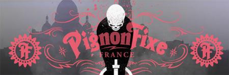 pignonfixe.com