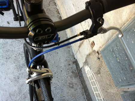 ben polo bike 2