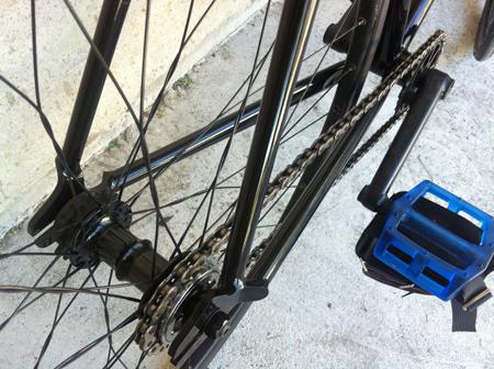 ben polo bike 3