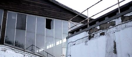herne_hill_velodrome-repairs