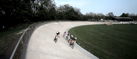 herne_hill_velodrome