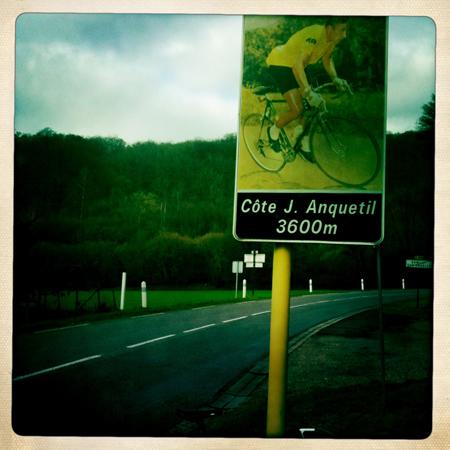 J.Anquetil