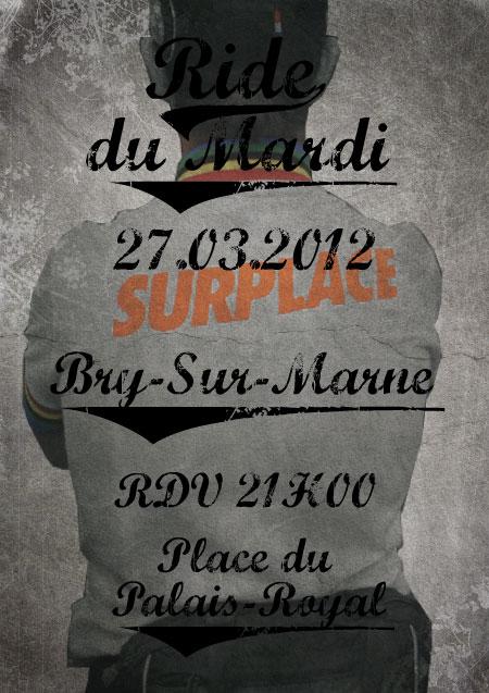 Ride-du-Mardi-Surplace