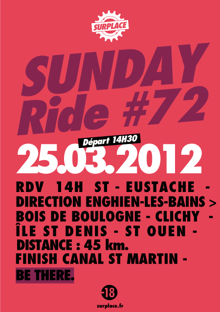 Sunday-Ride-72