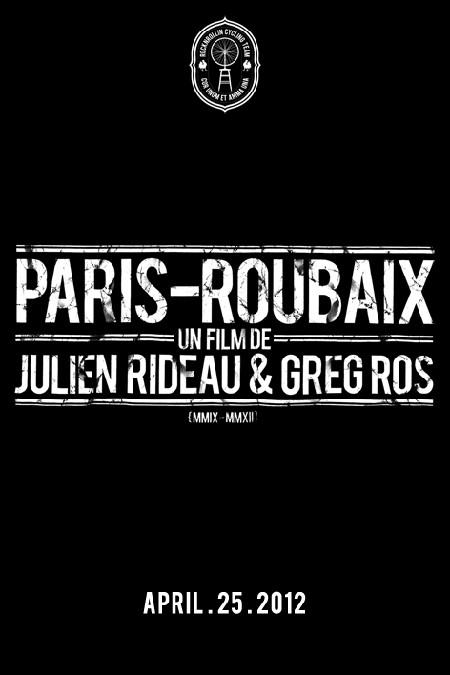 paris-roubaix-Le_Film_Rocknrollin