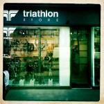 02_Triathlon-Store