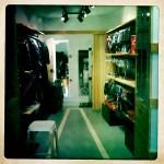 03_Triathlon-Store