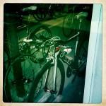 05_Triathlon-Store