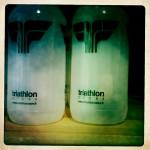 06_Triathlon-Store