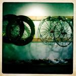 08_Triathlon-Store