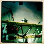09_Triathlon-Store