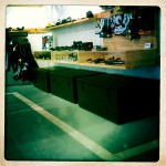 11_Triathlon-Store