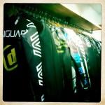 12_Triathlon-Store