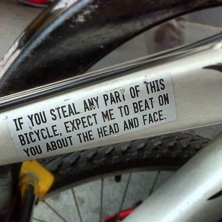 dont_steal_bike_bro
