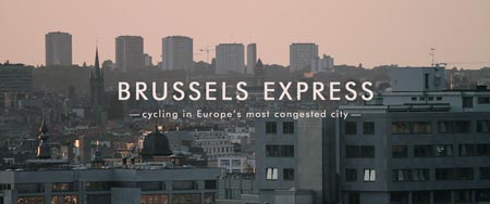 brusselsexpress01