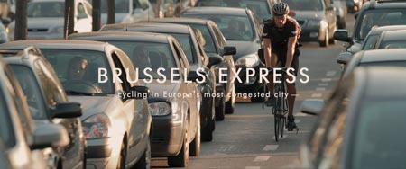 brusselsexpress02