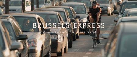 brusselsexpress02