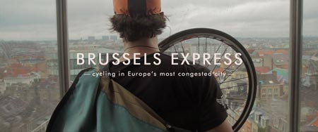 brusselsexpress03