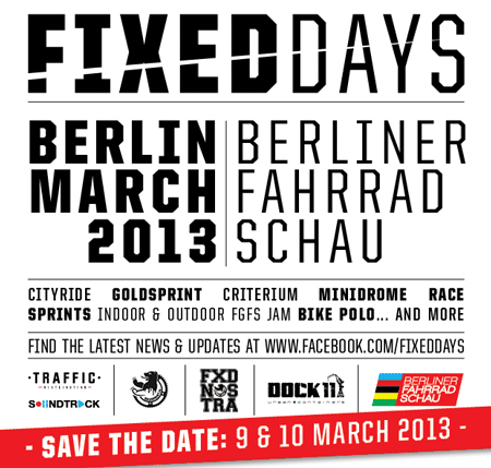 fixed-days-2013