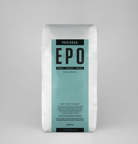 EPO_PosterBG_grande