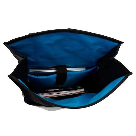 sacados-tilt-5-noirbleu (3)
