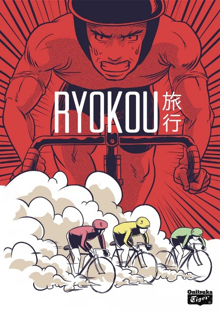 RYOKOU-FINAL-FOR-WEB-723x1024